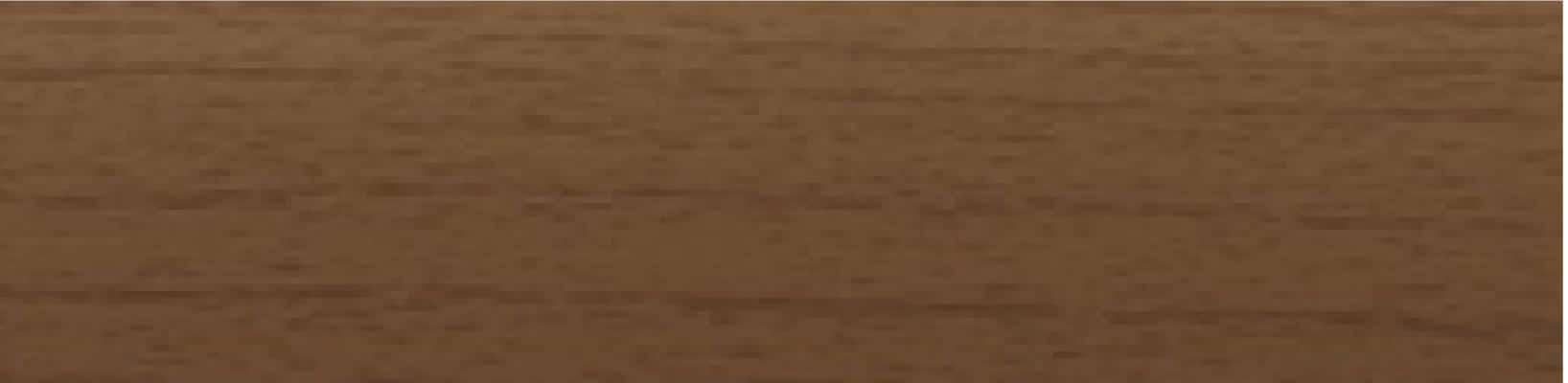 Drewnopodobny nr koloru 50095 (Dopłata 50%)