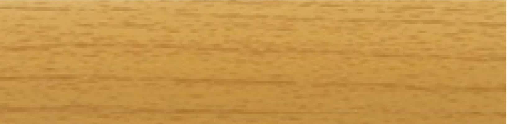 Drewnopodobny nr koloru 50082 (Dopłata 50%)