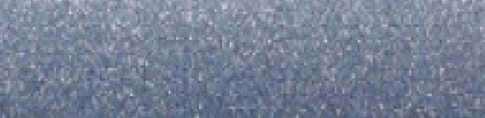 Marengo metalic Nr koloru 760