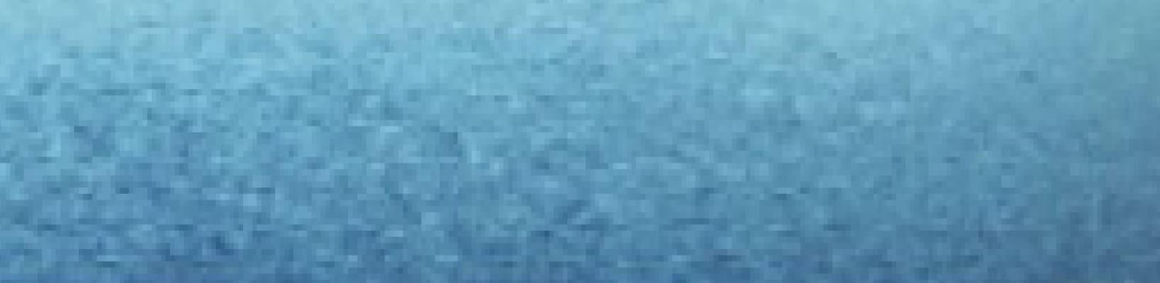 Błękit metalic Nr koloru 776