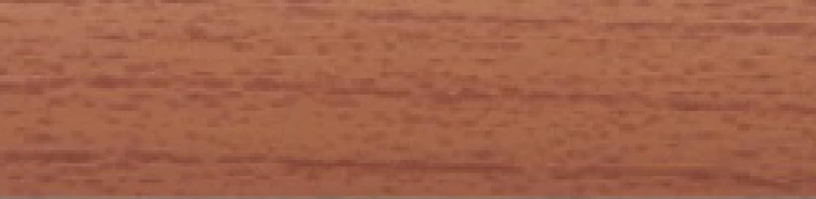 Drewnopodobny Nr koloru W94 (Dopłata 30%)