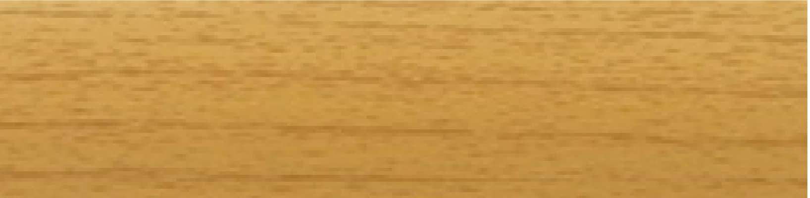 Drewnopodobny Nr koloru W96 (Dopłata 30%)