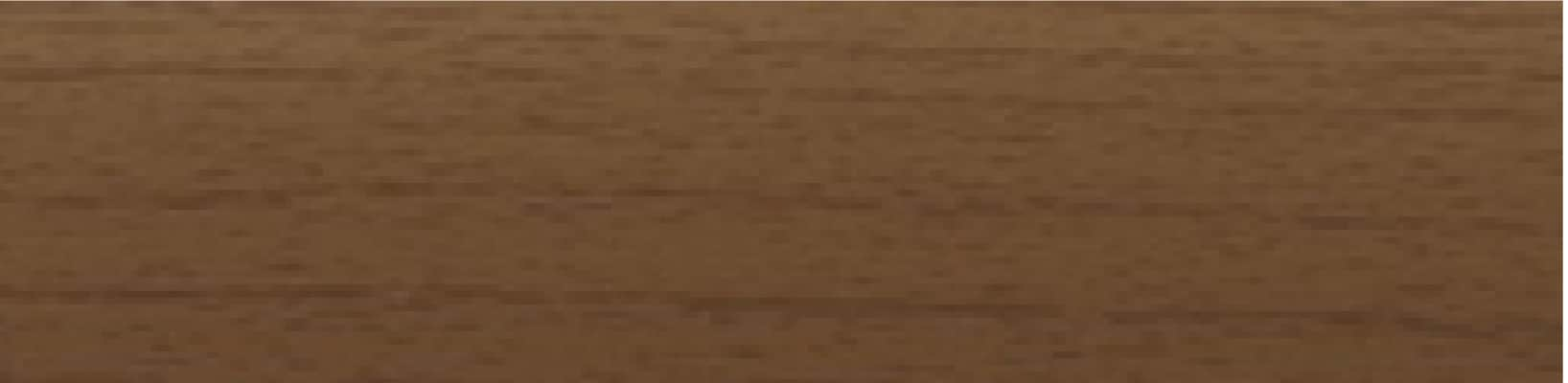Drewnopodobny Nr koloru W97 (Dopłata 30%)