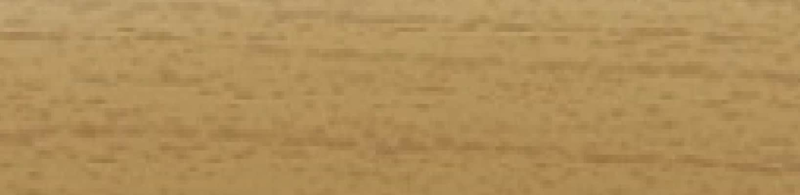 Drewnopodobny Nr koloru W98 (Dopłata 30%)