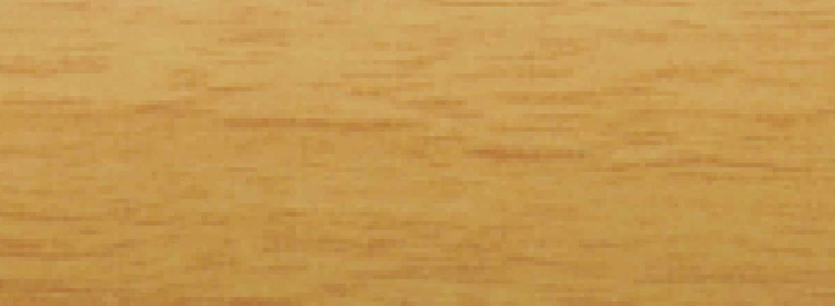 Drewnopodobny Nr koloru 50082 (Dopłata 80%)