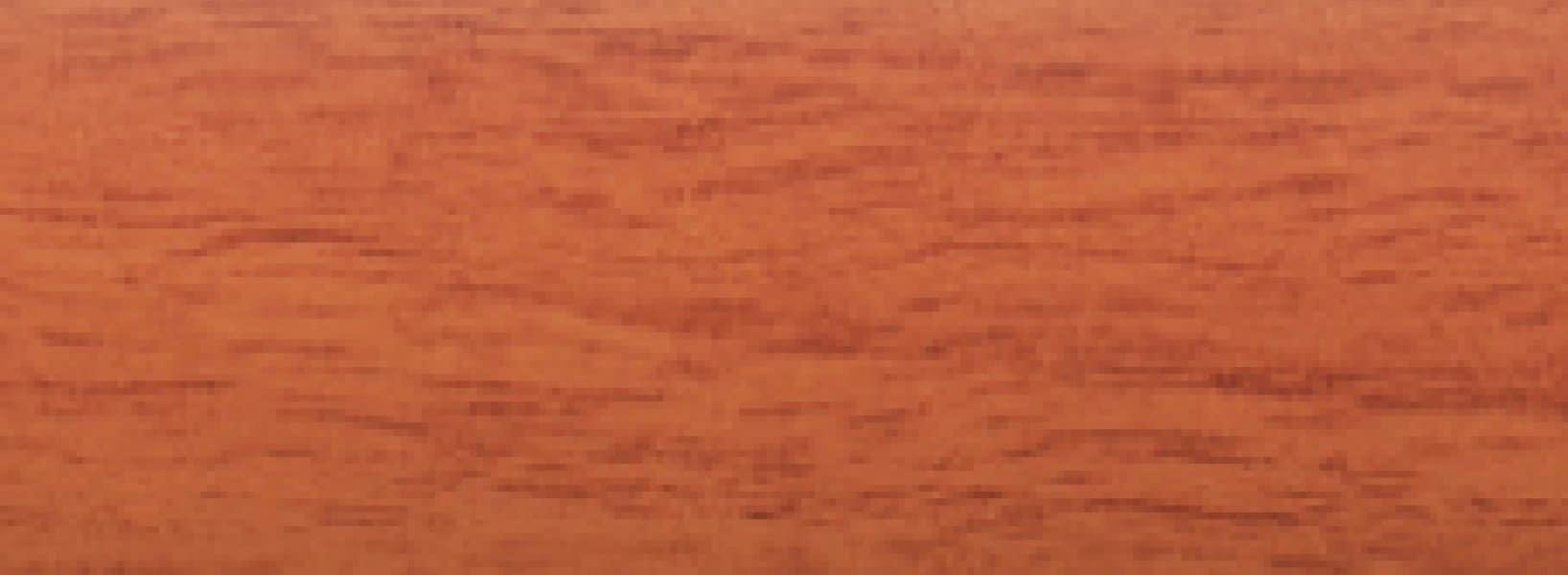 Drewnopodobny Nr koloru 50085 (Dopłata 50%)