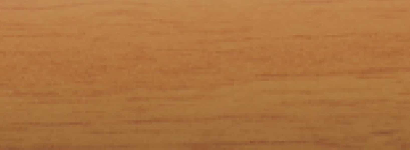 Drewnopodobny Nr koloru 50093 (Dopłata 50%)