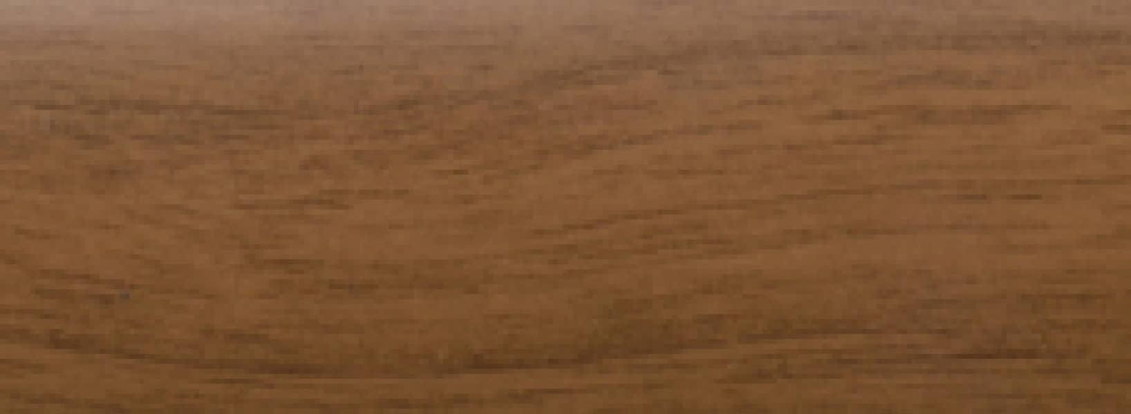 Drewnopodobny Nr koloru 50095 (Dopłata 80%)