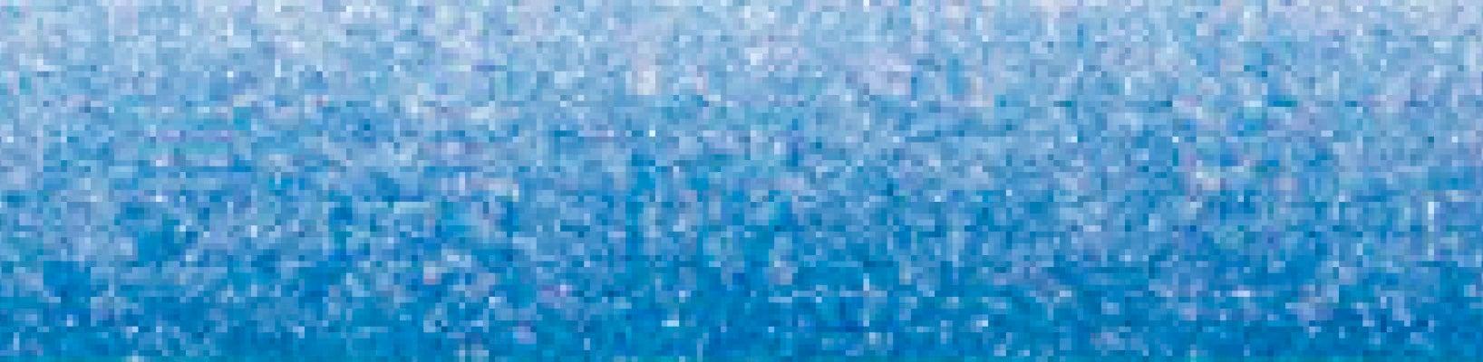 Błękit królowej metalic Nr koloru 491
